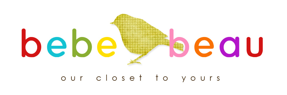 bebe and beau boutique a mika beth edwards photography blog logo