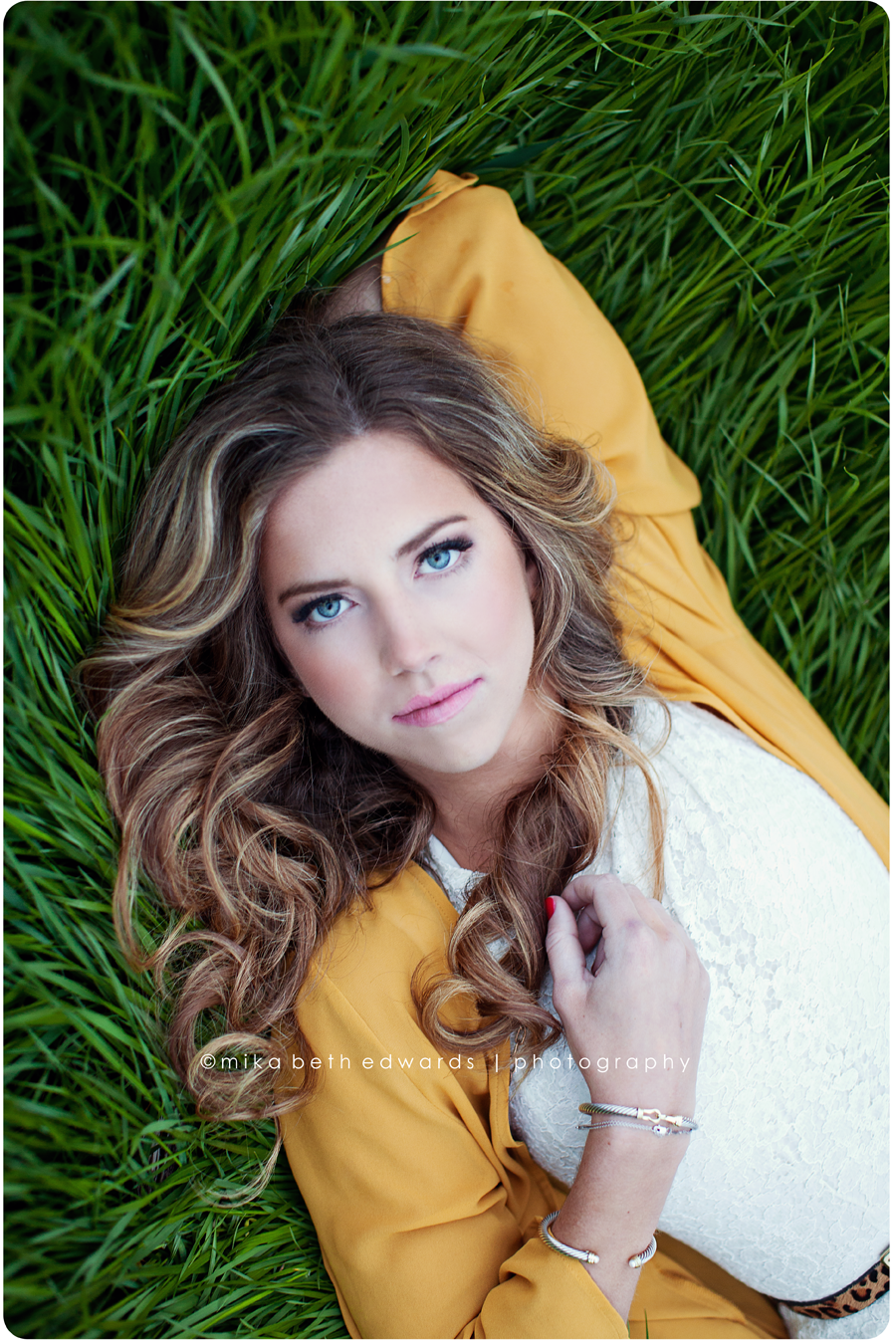 fort ideas girl senior yearbook picturesque www