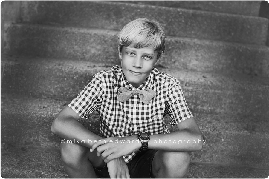 mika beth edwards family photographer