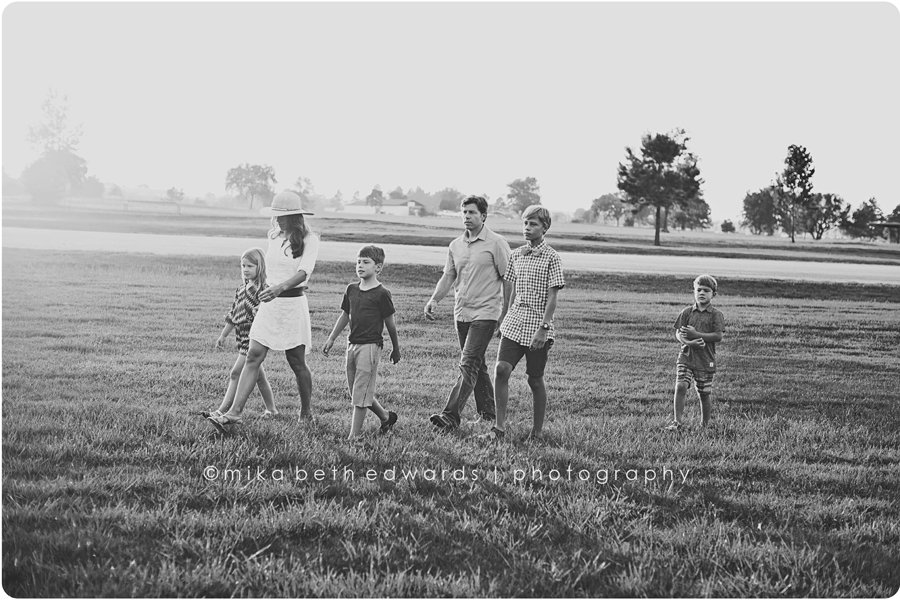family photographer mika beth edwards